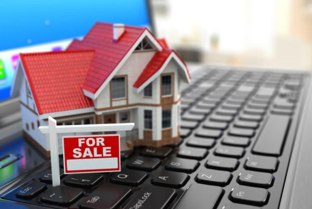 gunakan sistem yang mudah di awal bisnis properti