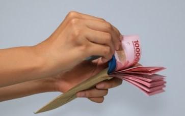 pinjam uang online cepat
