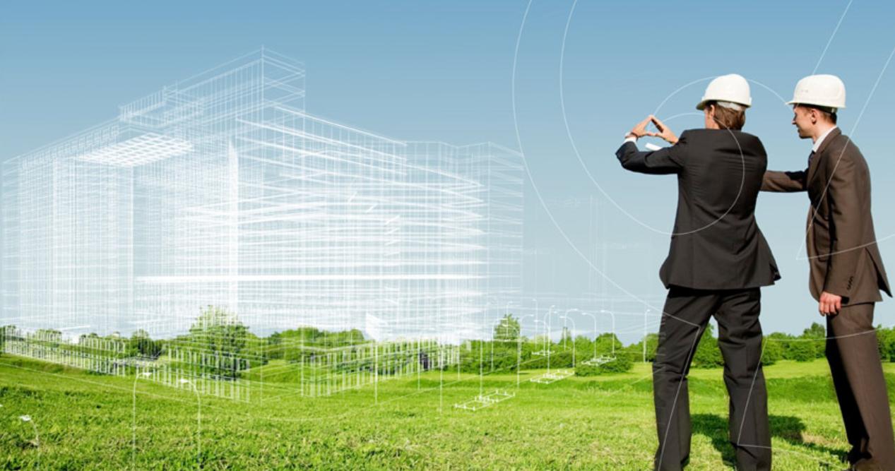 investasi properti kelebihan dan kekurangan