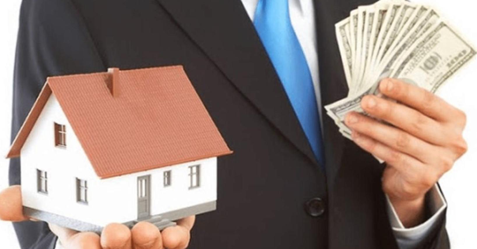 keuntungan dan kerugian membeli rumah melalui kpr
