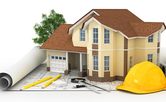 pinjaman kta untuk renovasi rumah